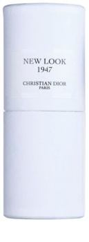 Dior La Collection Privée Christian New Look 1947 parfémovaná voda pro ženy 7,5 ml