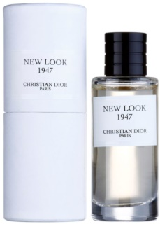 Dior La Collection Privée Christian New Look 1947 eau de parfum nőknek 7,5 ml