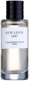 Dior La Collection Privée Christian Dior New Look 1947 woda perfumowana dla kobiet 7,5 ml