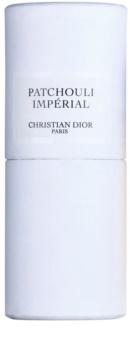 Dior La Collection Privée Christian Dior Patchouli Imperial Eau de Parfum voor Mannen 7,5 ml