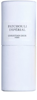 Dior La Collection Privée Christian Dior Patchouli Imperial parfémovaná voda pro muže 7,5 ml