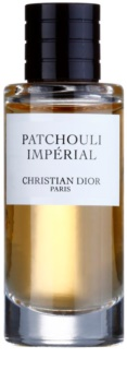 Dior La Collection Privée Christian Dior Patchouli Imperial Eau de Parfum for Men 7,5 ml