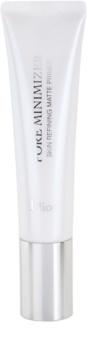 Dior Pore Minimizer baza pentru machiaj pentru a improspata porii si pielea cu aspect obosit
