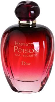Dior Hypnotic Poison Eau Secrète Eau de Toilette für Damen 100 ml