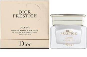 Dior Dior Prestige krem regenerujący do twarzy, szyi i dekoltu