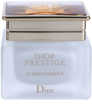Dior Dior Prestige Le Grand Masque Oxygenating Mask with Firming Effect