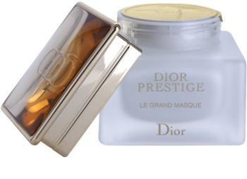 Dior Dior Prestige okysličující maska se zpevňujícím účinkem