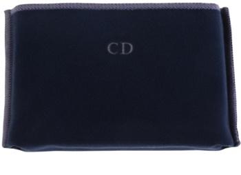 Dior Diorskin Forever Compact kompakt make - up SPF 25