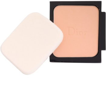 Dior Diorskin Forever Compact Refill Compacte Foundation