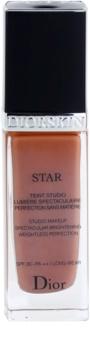 Dior Diorskin Star rozjasňujúci make-up SPF 30