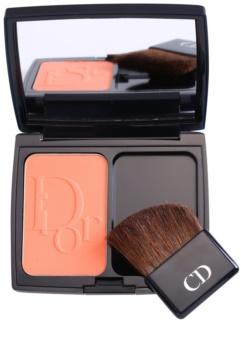 Dior Diorblush Vibrant Colour púdrová lícenka