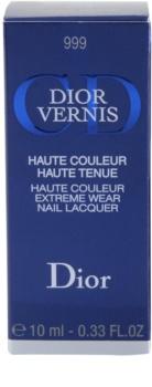 Dior Vernis lak na nehty