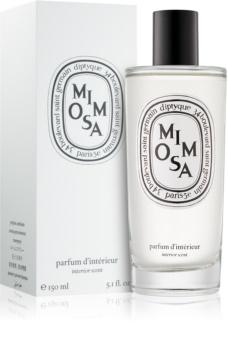 Diptyque Mimosa oсвіжувач для дому 150 мл