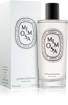 Diptyque Mimosa Room Spray 150 ml
