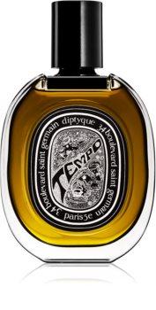 Diptyque Tempo eau de parfum unisex 75 ml