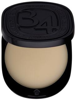 Diptyque 34 Boulevard Saint Germain parfum compact unisex 3,6 g