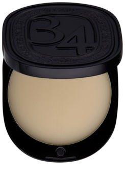 Diptyque 34 Boulevard Saint Germain perfumy w kompakcie unisex 3,6 g