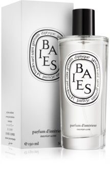 Diptyque Baies Room Spray 150 ml