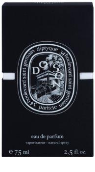 Diptyque Do Son парфумована вода для жінок 75 мл