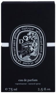 Diptyque Do Son parfémovaná voda pro ženy 75 ml