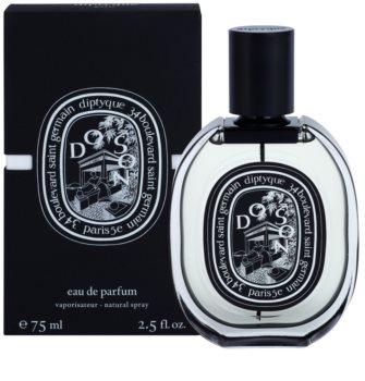 Diptyque Do Son Eau de Parfum Damen 75 ml