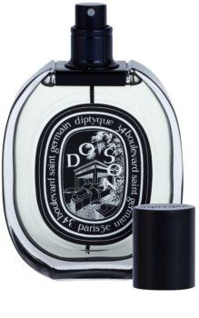 Diptyque Do Son Parfumovaná voda pre ženy 75 ml