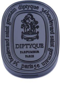 Diptyque Do Son parfum compact pentru femei 3,6 g