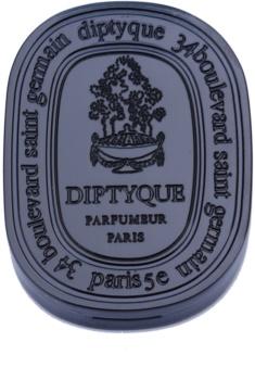 Diptyque Do Son perfume compacto para mulheres 3,6 g