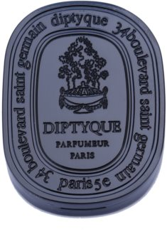 Diptyque Do Son Solid Perfume for Women 3,6 g