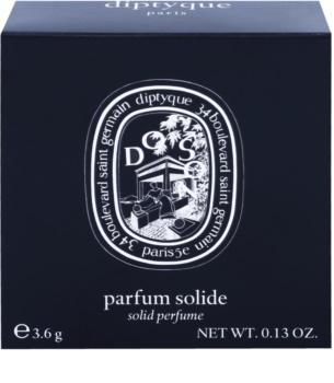 Diptyque Do Son tuhý parfém pro ženy 3,6 g