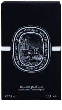 Diptyque Eau Duelle parfémovaná voda unisex 75 ml