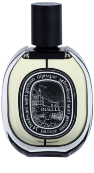 Diptyque Eau Duelle woda perfumowana unisex 75 ml