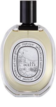 Diptyque Eau Duelle toaletní voda unisex 100 ml