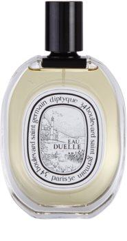 Diptyque Eau Duelle woda toaletowa unisex 100 ml
