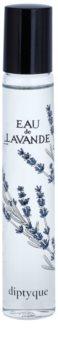 Diptyque Eau de Lavande eau de toilette unisex 20 ml