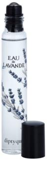 Diptyque Eau de Lavande toaletní voda unisex 20 ml