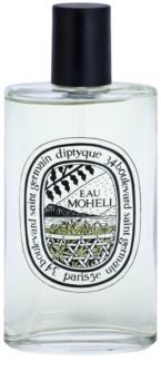 Diptyque Eau Moheli toaletná voda unisex 100 ml