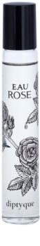 Diptyque Eau Rose eau de toilette per donna 20 ml
