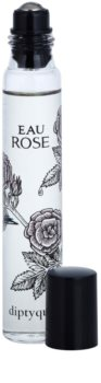 Diptyque Eau Rose Eau de Toilette for Women 20 ml