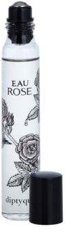 Diptyque Eau Rose toaletná voda pre ženy 20 ml