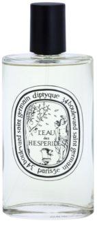 Diptyque L´Eau des Hesperides toaletná voda unisex 100 ml