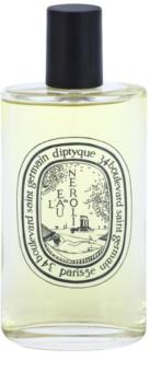Diptyque L´Eau de Neroli Eau de Toilette unissexo 100 ml