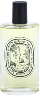 Diptyque L´Eau de Neroli toaletna voda uniseks 100 ml