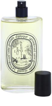 Diptyque L´Eau de Neroli Eau de Toilette unisex 100 ml