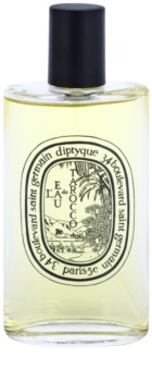 Diptyque L´Eau de Tarocco toaletná voda unisex 100 ml