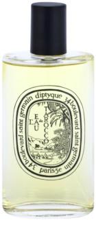 Diptyque L´Eau de Tarocco toaletní voda unisex 100 ml