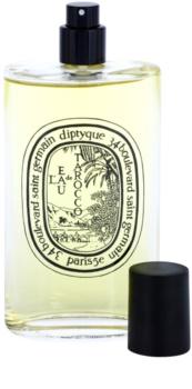 Diptyque L´Eau de Tarocco Eau de Toilette unisex 100 ml