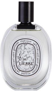 Diptyque Eau de Lierre woda toaletowa dla kobiet 100 ml