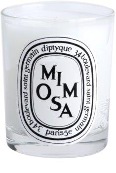 Diptyque Mimosa Duftkerze  190 g