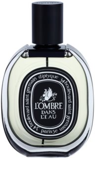Diptyque L'Ombre Dans L'Eau парфумована вода для жінок 75 мл